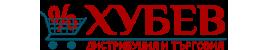 Система за заявки онлайн - Хубев ЕООД